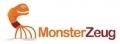 Shop MonsterZeug