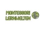 Gutscheine für Montessori-Material.de
