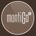 Shop montiGo