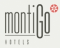 Shop montiGo Hotels