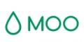 Gutscheine für MOO