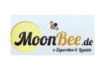Shop MoonBee.de