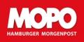 Shop Mopo