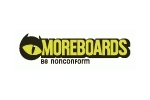 Shop Moreboards