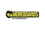 Shop Moreboards