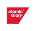 Shop Mornin' Glory