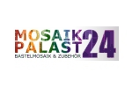 Shop Mosaikpalast24