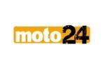 Gutscheine für Moto24