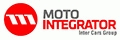 Shop Motointegrator