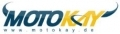 Shop Motokay
