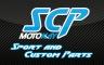 Gutscheine für Motokay SCP