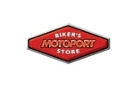 Shop Motoport