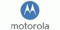 Gutscheine von Motorola