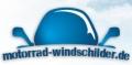 Motorrad-Windschilder.de