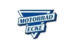 Shop motorradbekleidung.de