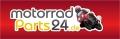 Shop motorradParts24.de