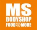 Shop MS-Bodyshop
