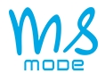 Shop MS Mode