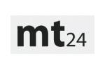 Shop mt24