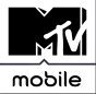 Shop MTV Mobile