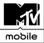 Gutscheine für MTV Mobile