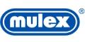 Shop mulex