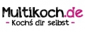 Shop Multikoch