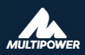 Shop Multipower
