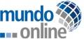 Shop mundo online