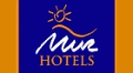 Shop Mur Hotels