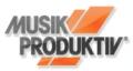 Shop Musik Produktiv