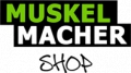 Shop Muskelmacher Shop