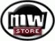 Shop mw-store.de