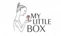 Shop My Little Box