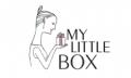 Gutscheine für My Little Box