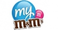 Screenshot von My M&M's