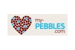 Shop my-Pebbles.com