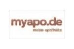 Shop myapo.de