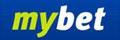 Shop mybet