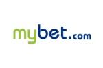 Shop myBet.com