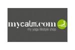 Shop mycalm