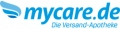 Gutscheine von mycare