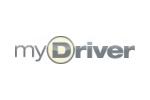 Shop myDriver