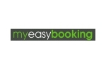 Shop myEasyBooking