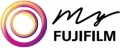 Gutscheine für myFUJIFILM