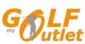 Gutscheine für MyGolfOutlet