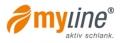 Shop myline24.de