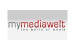 Shop mymediawelt