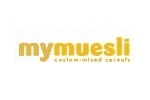 Shop mymuesli