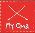 Gutscheine von MyOma